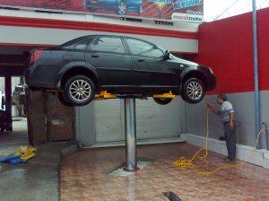 cuci mobil usaha bengkel jual beli sparepart murah onderdil