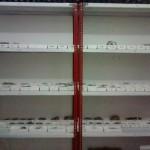 Distributor Grosir Mur Baut